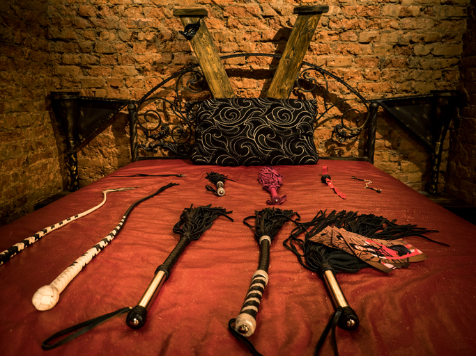 bdsm-dungeon-with-furniture-waiting-to-be-used-by-bondage-couple